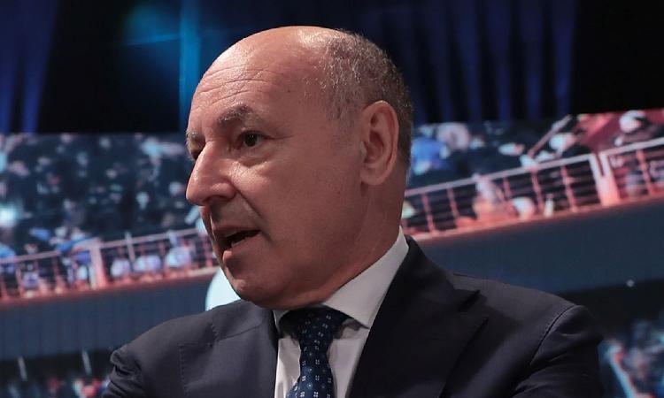 马洛塔:满意成功出售伊卡尔迪,未来我要在国米退休
