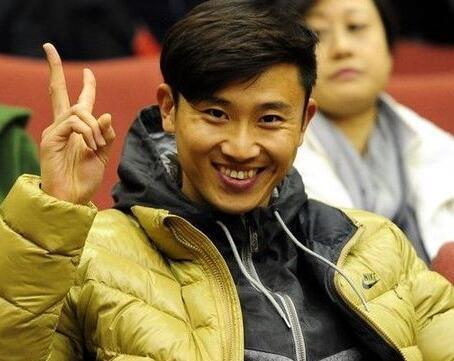 鲁媒:归属感统统,鲁能教练团队已有5名以前功勋