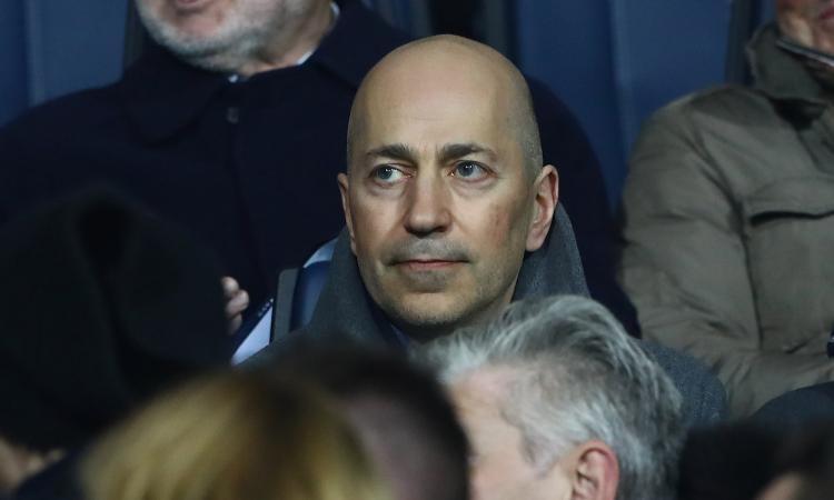 意媒:加齐迪斯与米兰全队会面,谈赛季计划同意降薪提议