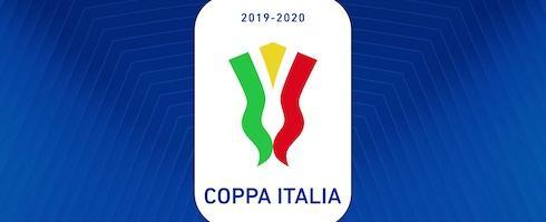 官方:尤文图斯对阵AC米兰的意大利杯半决赛明日举行