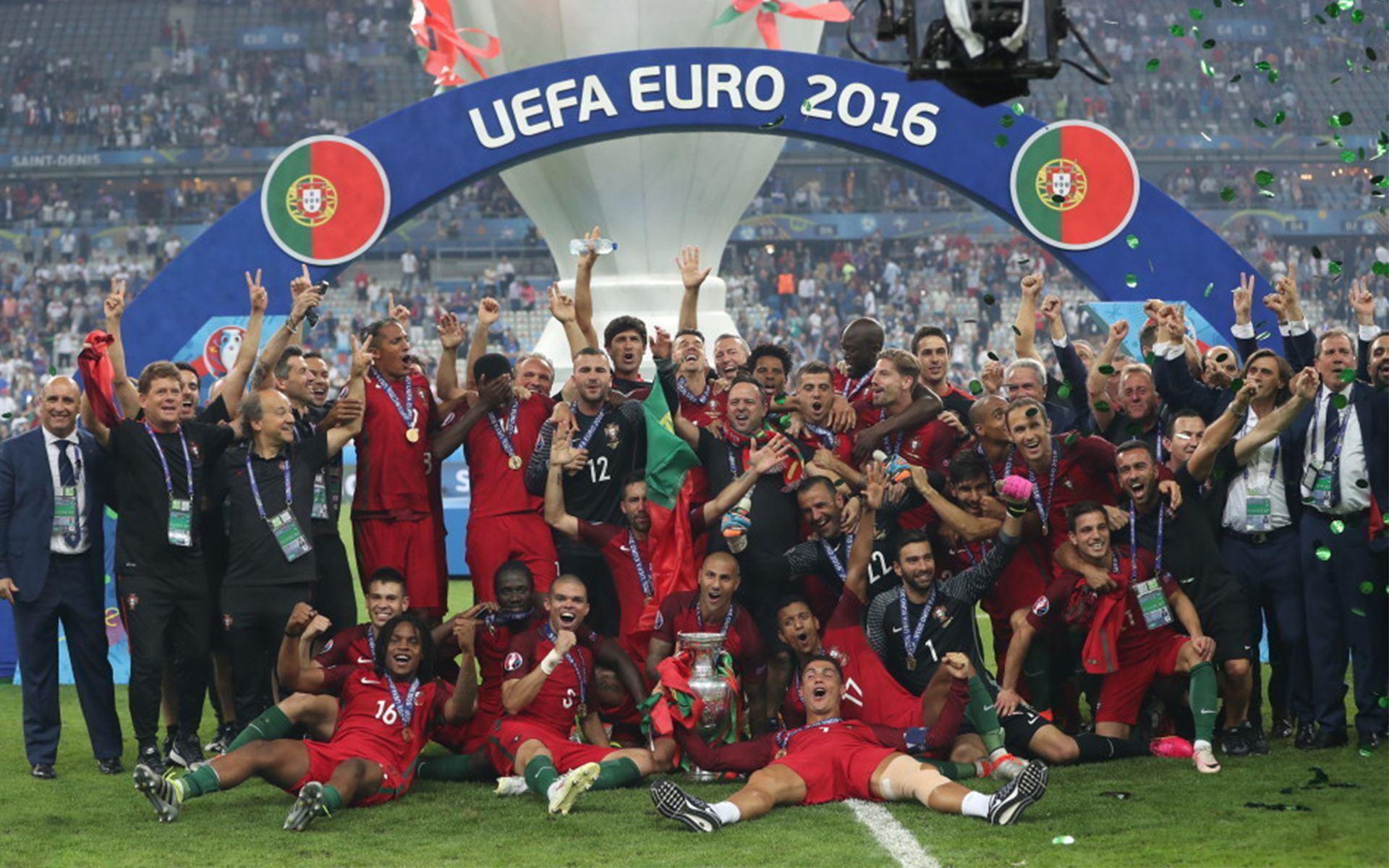 镜报列有望闪耀欧洲杯十大球星:拉什福德领衔,德国三人