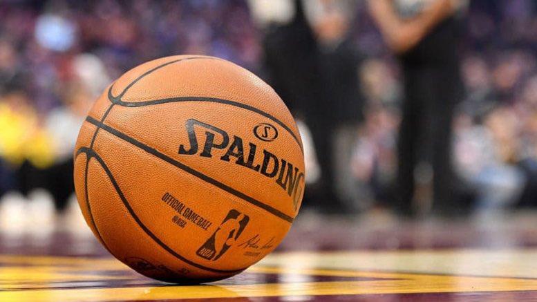 NBA发言人:理解球员们关心的问题,正努力寻找解决方法