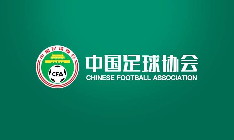 记者:足协已再次提交联赛开赛申请三升体育直播17175手机版游戏中心,在等相关部门批复