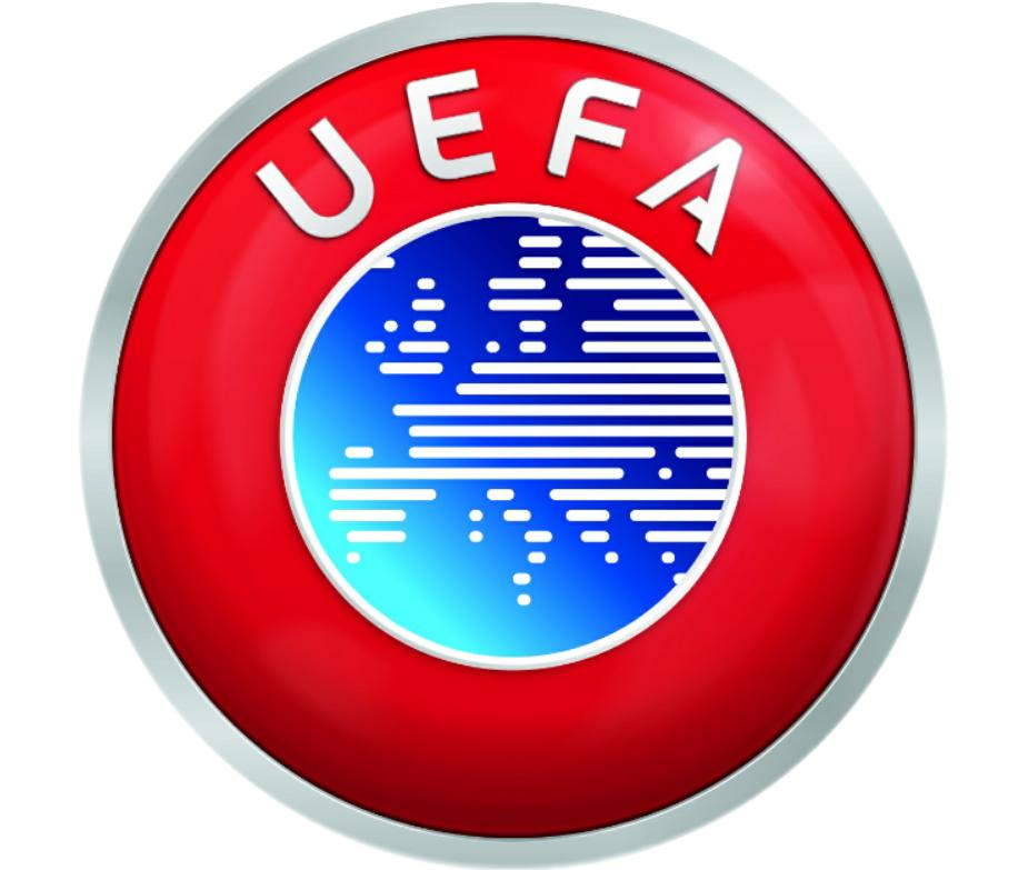 官方:欧冠将于8月7日起回归,1/4决赛起在里斯本比赛