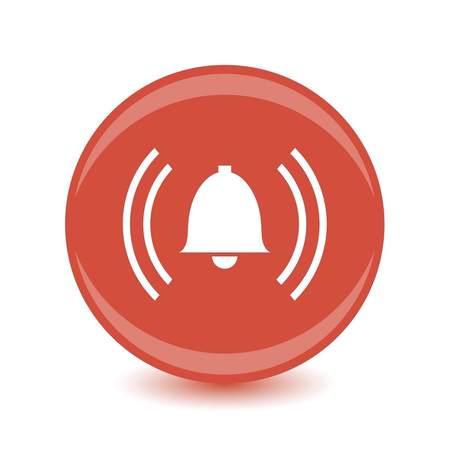 Shams:球员可以在角逐园区内选择佩带近距离警报器