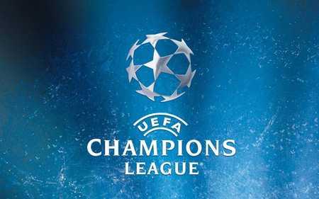 单场淘汰制下欧冠夺冠赔率:曼城拜仁第一,切尔西最高