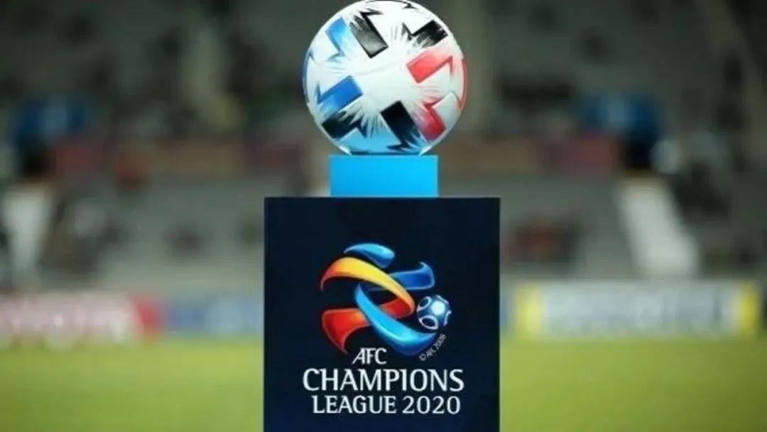 国内媒体:亚冠推迟至10月16日复赛,小组赛积分清零被否