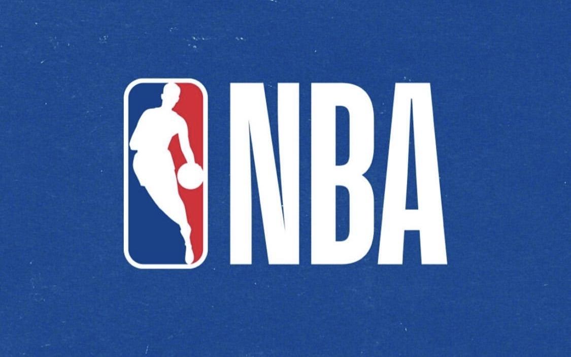 病毒学家:NBA复赛计划是个好计划,但并不是彻底安全的