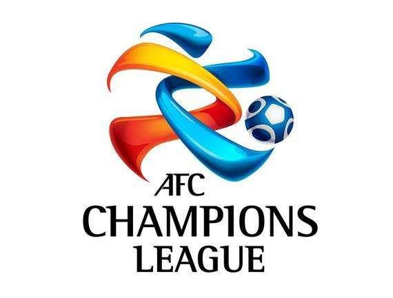足球:亚冠小组赛仍维持双循环赛制,BIG4将面临魔鬼赛程