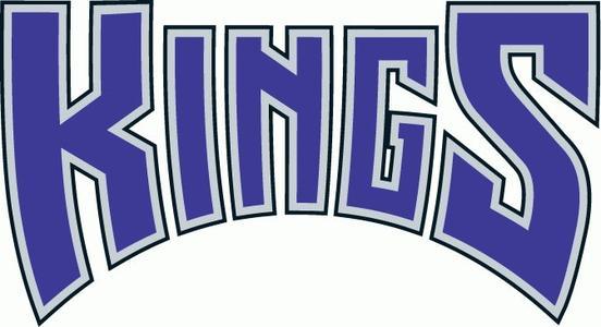 国王至少有4名球员新冠肺炎病毒检测结果为阳性