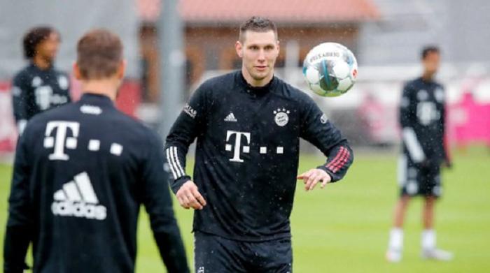 德媒:聚勒接近复出,将进入德国杯决赛大名单  足球话题区
