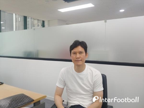 前天海主帅朴忠均:中国足球水平差因球员收入过高