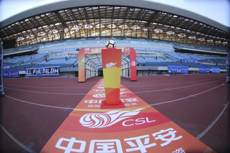 北青:足协不会取消足协杯,中超开赛批复有望近期公布