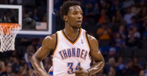 经纪人:塔比特将打TBT联赛,让NBA球队看到他已准备好