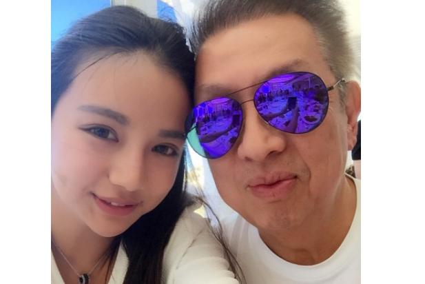 林荣富女儿炮轰球迷:瓦伦西亚是我家的,我们想干啥就干啥  足球话题区