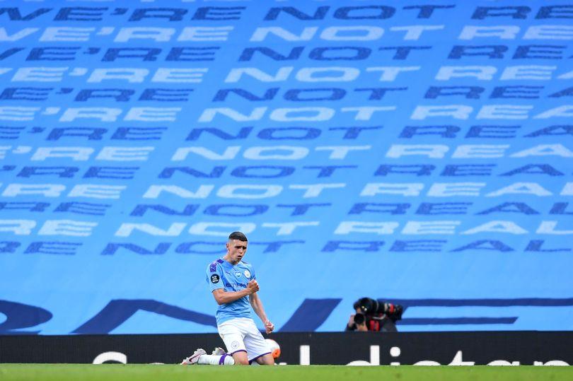 鸡兔同笼问题公式:福登战利物浦表现出色,球迷:英格兰欧洲杯带他,等夺冠_冠盈体育直播