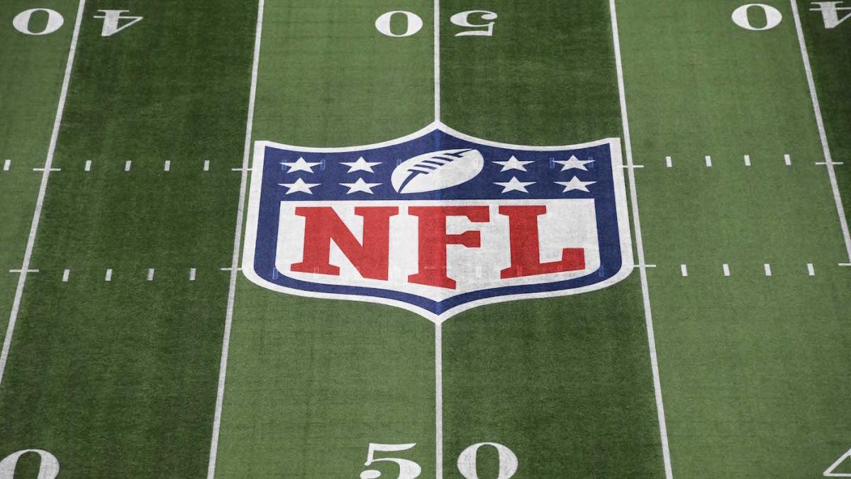 NFL对球员工会提议将35%薪资交由第三方托管