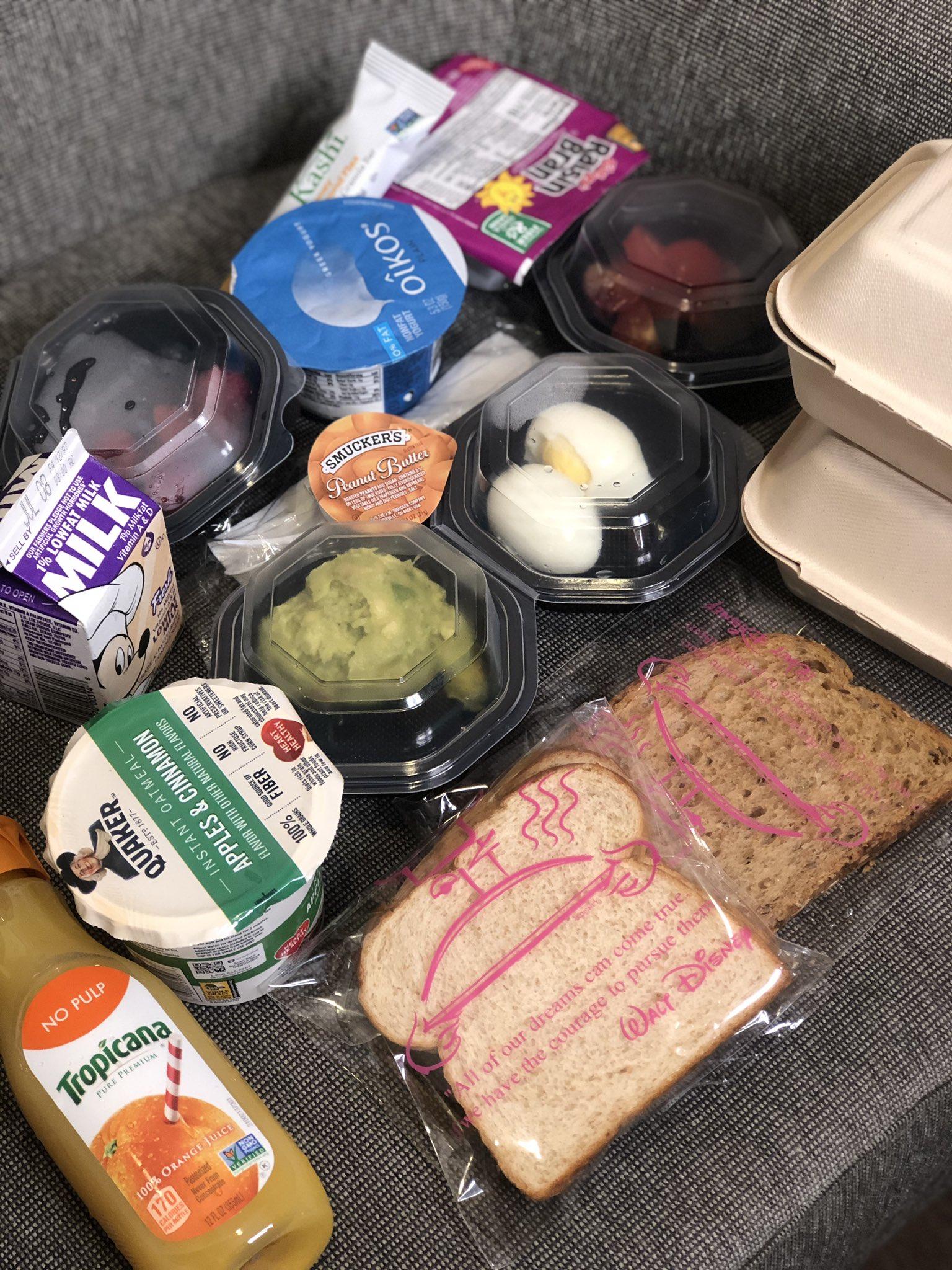 雄鹿总经理:隔离园区有多套方案避免食物受到不必要接触
