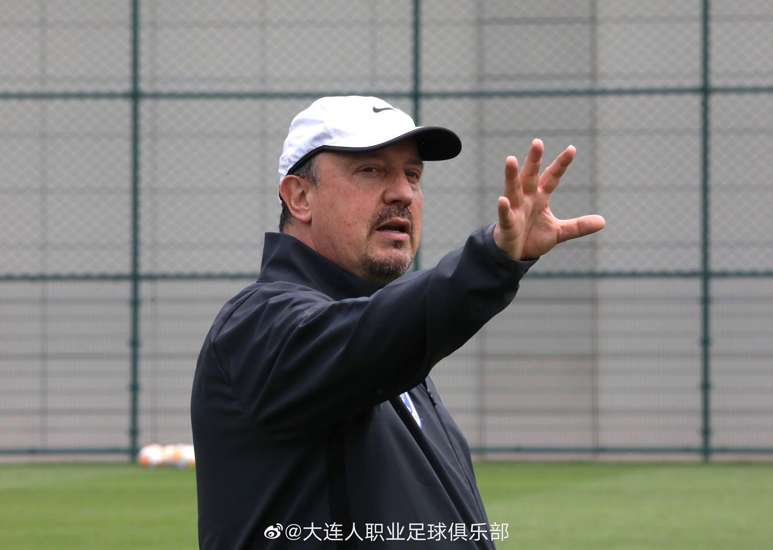 炎身赛:龙东双响林良铭博阿滕破门,大连人5-2预备队