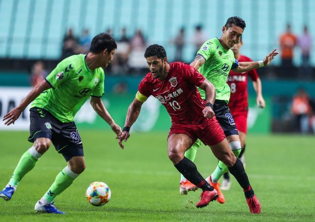 北青:东亚区尚无协会申办亚冠,中国足协不大能够申办