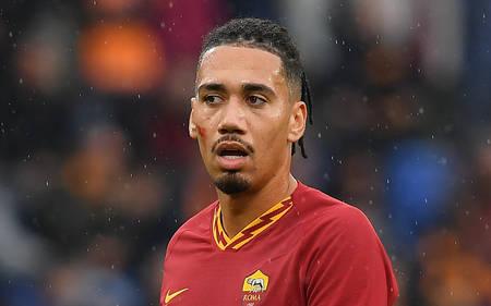 迪马济奥:罗马先租后买斯莫林的报价并没能说服曼联