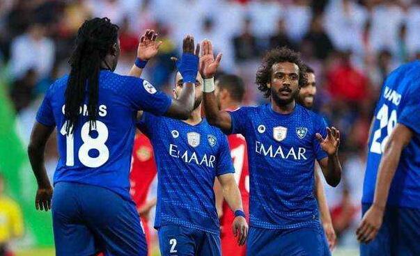 体坛:沙特联赛计划8月4日重启,首次检测50球员呈阳性