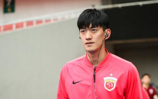 颜骏凌:赛会制比赛困难性很大,后期可能需要心理调整