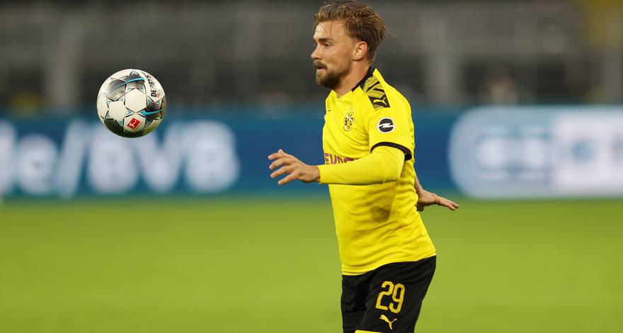 官方:施梅尔策膝盖受重伤伤停数月,或缺席今年剩下比赛