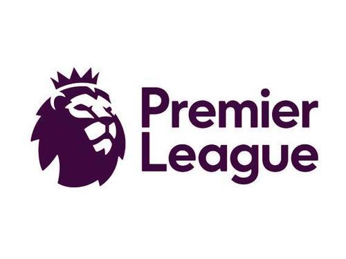 英超比赛在被允许在朝鲜播放后,利物浦和曼联最受欢迎