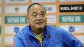 梅州客家总经理曹阳建议:中甲也应削减0.5个降级名额