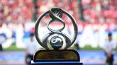 官方:亚冠西亚区小组赛至半决赛阶段在卡塔尔进行