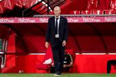 皇马近20次主场面对黄潜仅1败 西甲对其打进82球最多