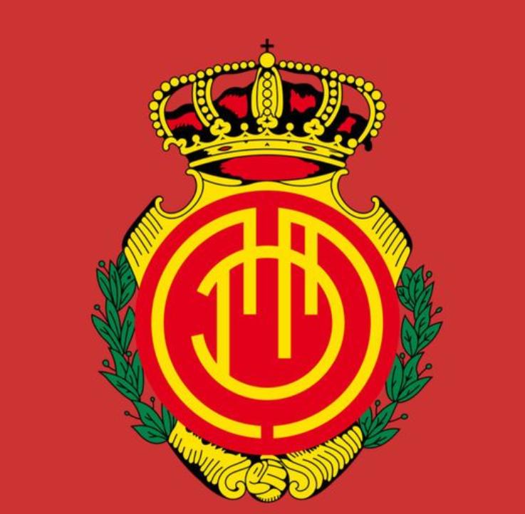 西甲第二支降级球队产生,马略卡主场告负提前降级