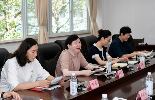 四川女篮董事长:除邵婷外正积极引进多位国手与重量级主帅