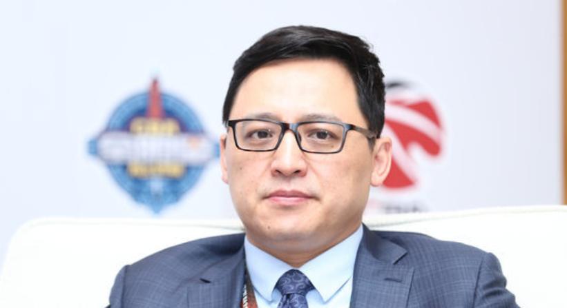 官方公告:CBA公司CEO王大为因个人原因申请辞职
