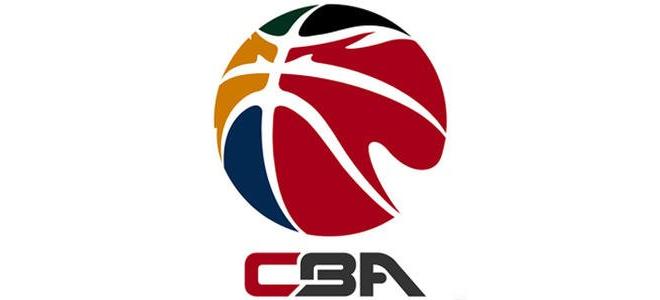 CBA官方:同意王大为辞职请求,由姚明主持CBA公司日常工作
