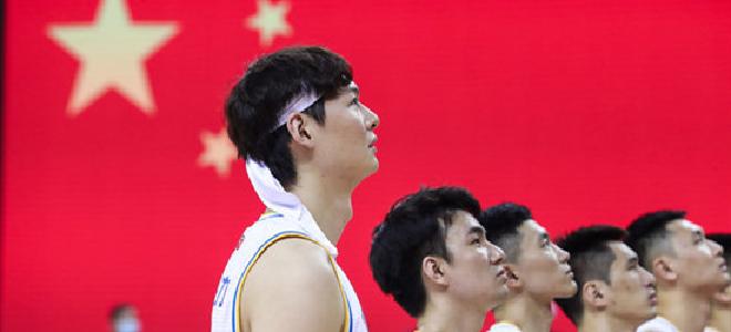 福建战胜新疆,锁定最后一个季后赛名额