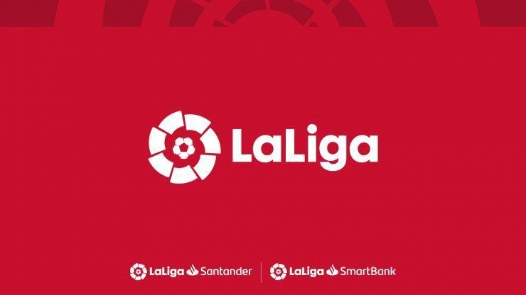 来自马德里的西乙球队富恩拉布拉达队在本轮联赛的检测中查出七人新冠病毒阳性