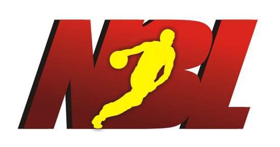 2020年NBL联赛将于9月10日前后在武汉揭幕