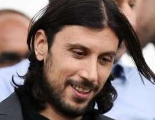 扎卡尔多:伊布仍是一位伟大的球员,希望他能够留在米兰
