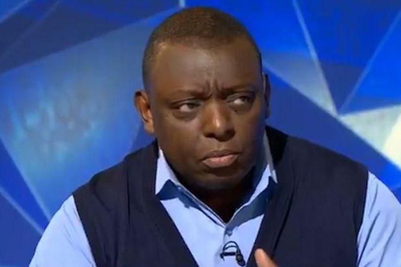 BBC评论员:阿森纳必须不惜一切代价留住奥巴梅扬