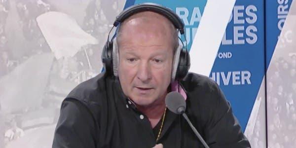 法名帅:对阵巴黎很重要,但里昂的当务之急是备战尤文