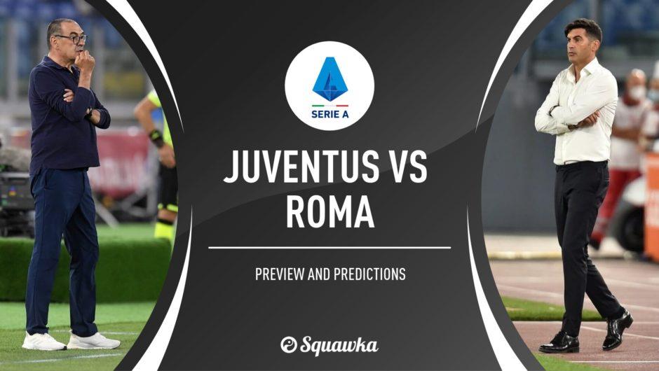 GIF:扎尼奥洛助攻佩罗蒂梅开二度,罗马两球领先尤文