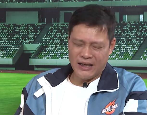 范志毅:如果中国足球那么让你窝心,你千万别看