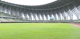 足协调研梅州五华县 有望成为2020中甲三个赛区之一