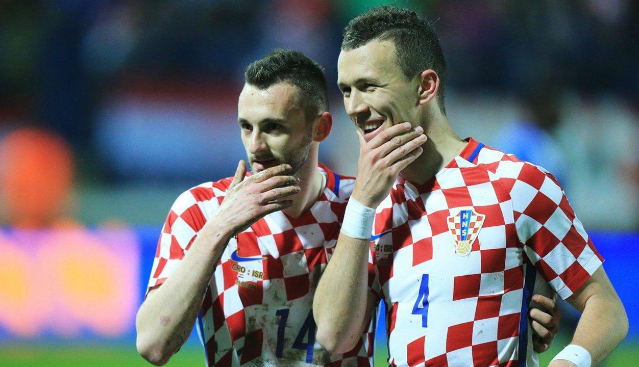 克罗地亚媒体:国米愿用布罗佐维奇换托利索加2千万