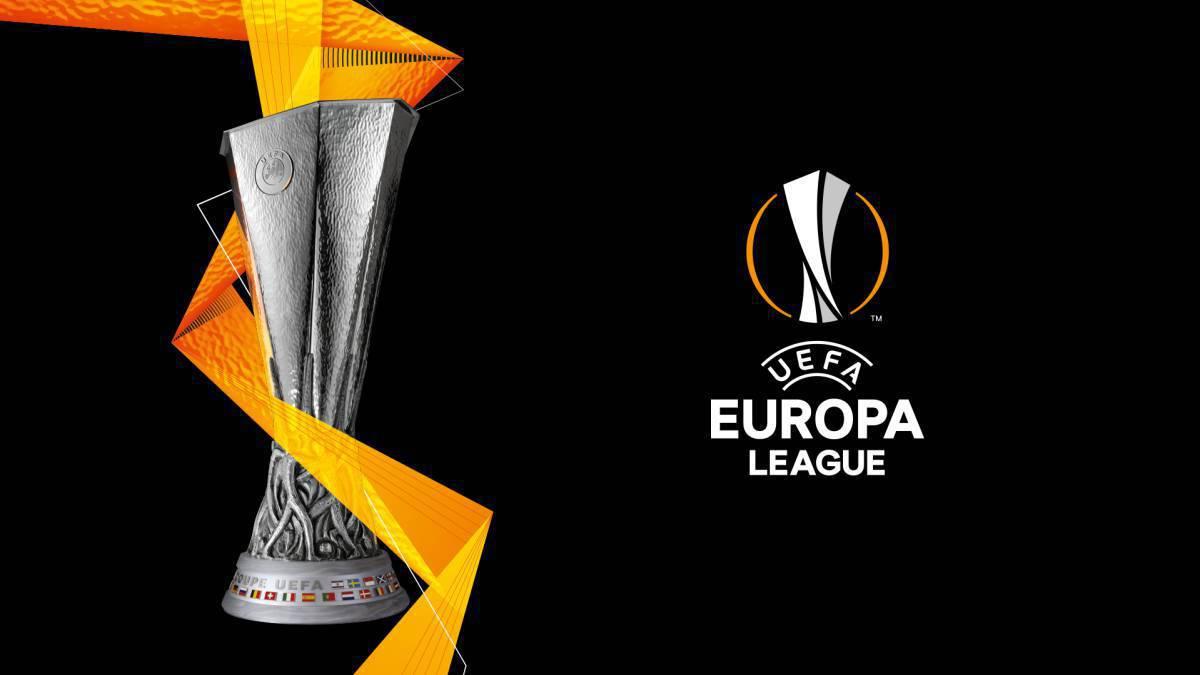 欧联杯1/4决赛对阵出炉:国米vs药厂,狼队vs塞维利亚