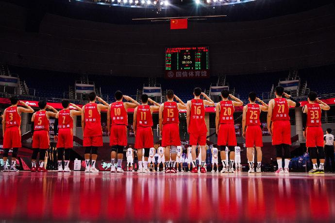 沪媒:八一男篮不会解散,但不会再参加职业联赛