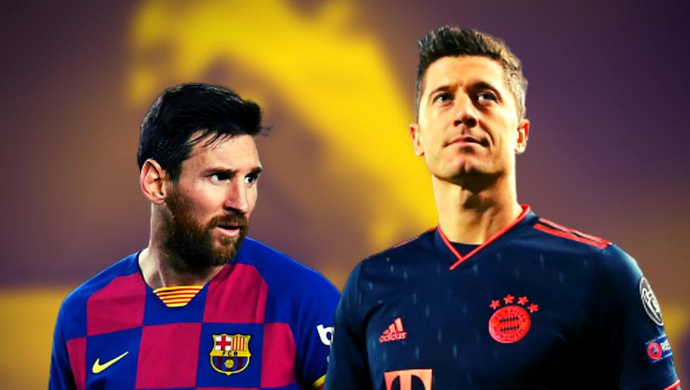 《【恒耀代理平台】马特乌斯:梅西是天才球员,但仅凭一己之力无法战胜拜仁》