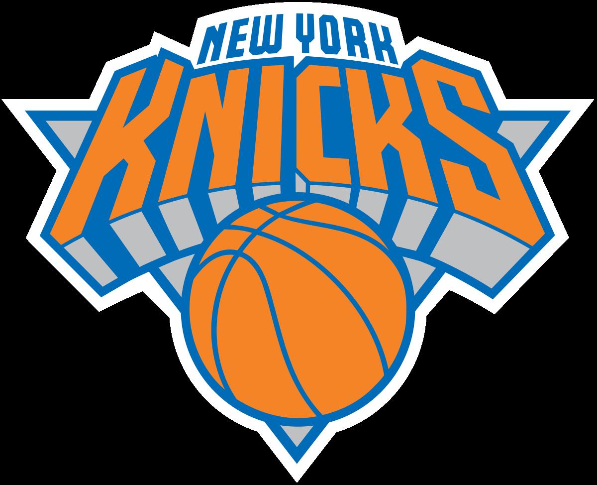 尼克斯聘用了一名新的篮球数据分析师